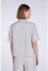 SET Casual short sleeve shirt