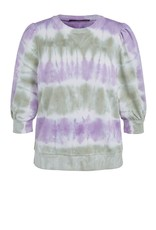 SET Batik sweatshirt