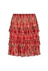 Moliin Birthe Skirt