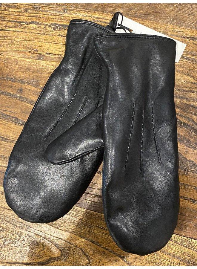 Markberg Handschoenen Alley Mitten