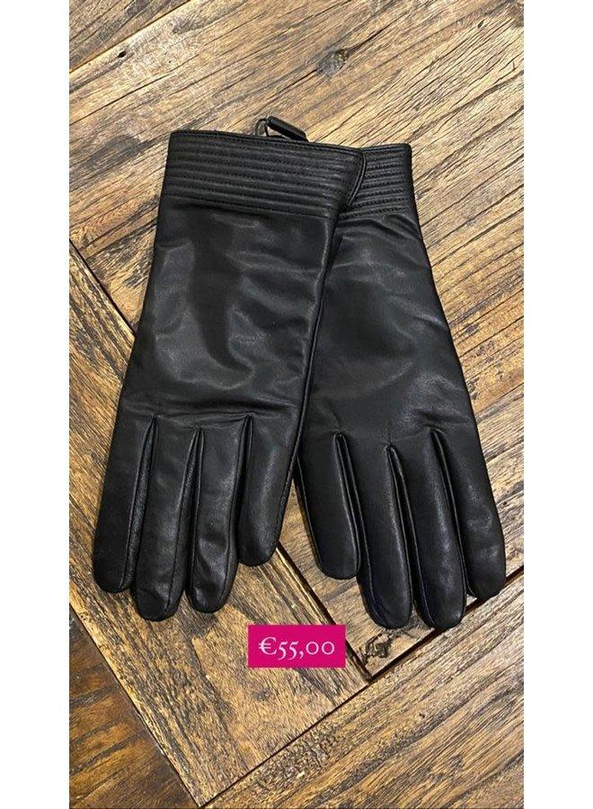 Markberg Handschoenen Yola Glove
