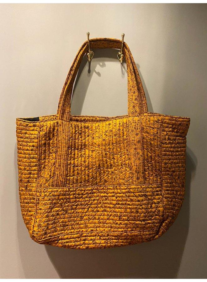 Sissel Edelbo Lena Silk Bag Nr. 2