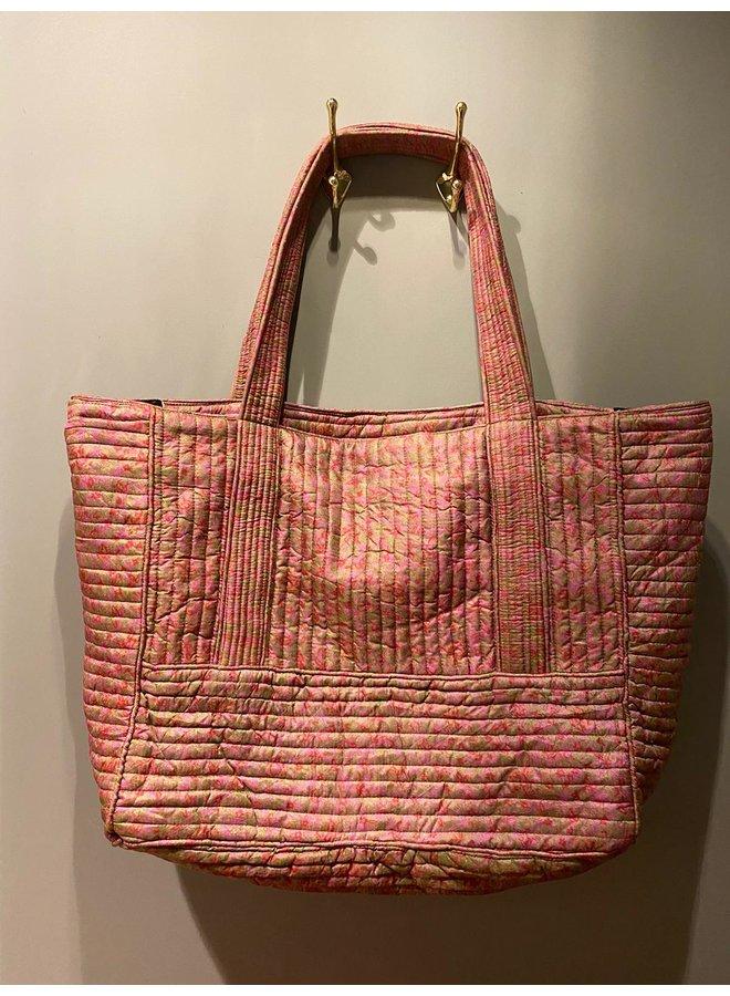 Sissel Edelbo Lena Silk Bag Nr. 4