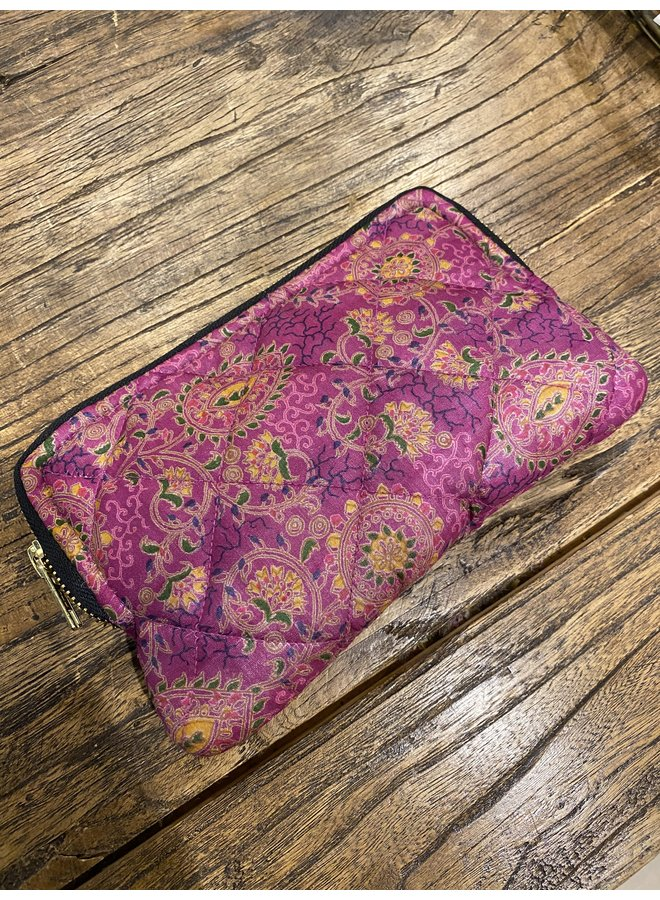 Sissel Edelbo Nora Small Wallet Nr. 3