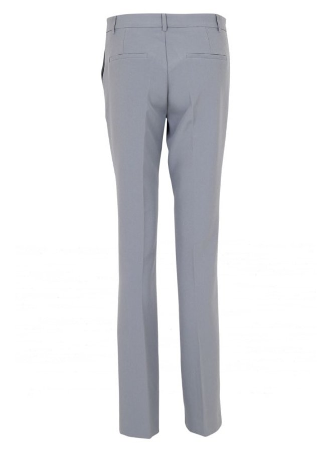 Neo Noir Cassie Pants Blauw