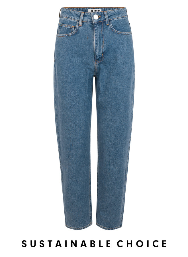 Just Female Stormy Jeans Light Blue