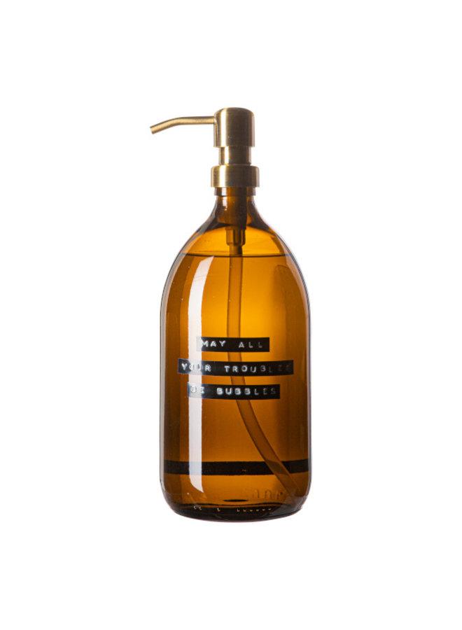 Wellmark Hand Soap 1 Liter