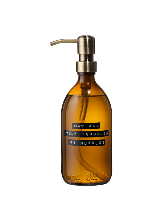 Wellmark Hand Soap 500 ml