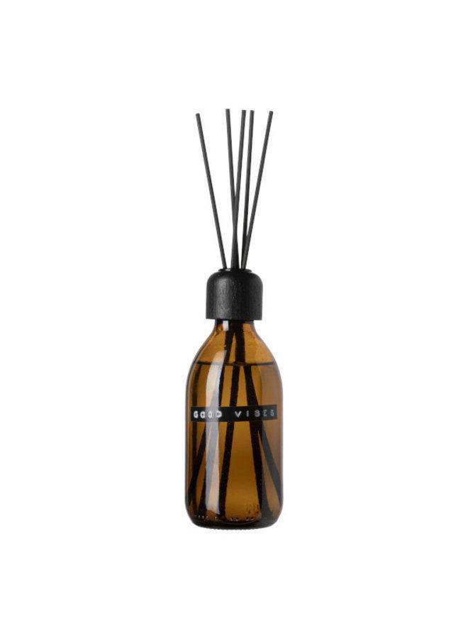 Wellmark Fragrance Sticks