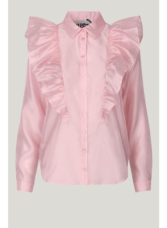 Just Female Cholet Shirt
