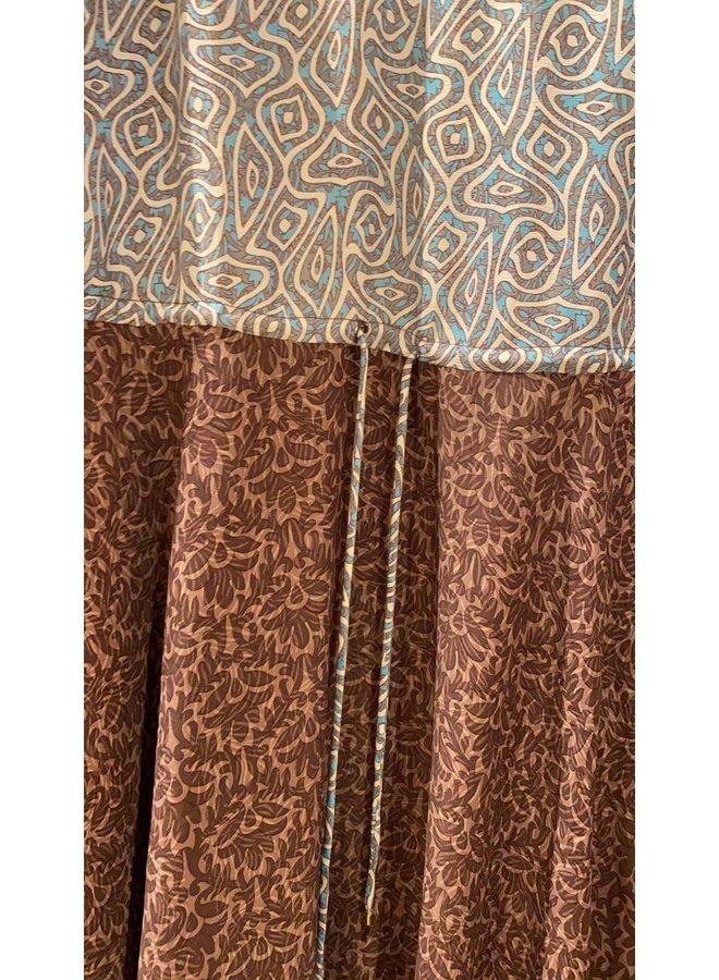 Sissel Edelbo Marta Strap Dress Nr. 7