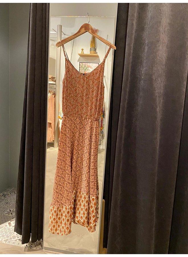 Sissel Edelbo Marta Strap Dress Nr. 8