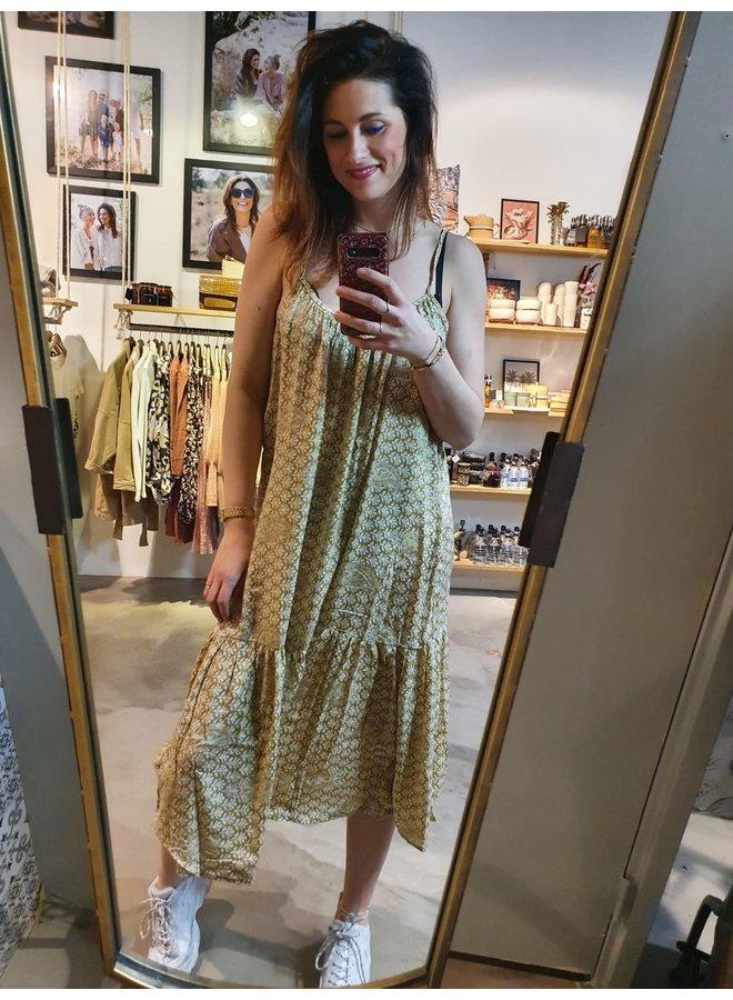 Sissel Edelbo Affection Dress Nr. 1