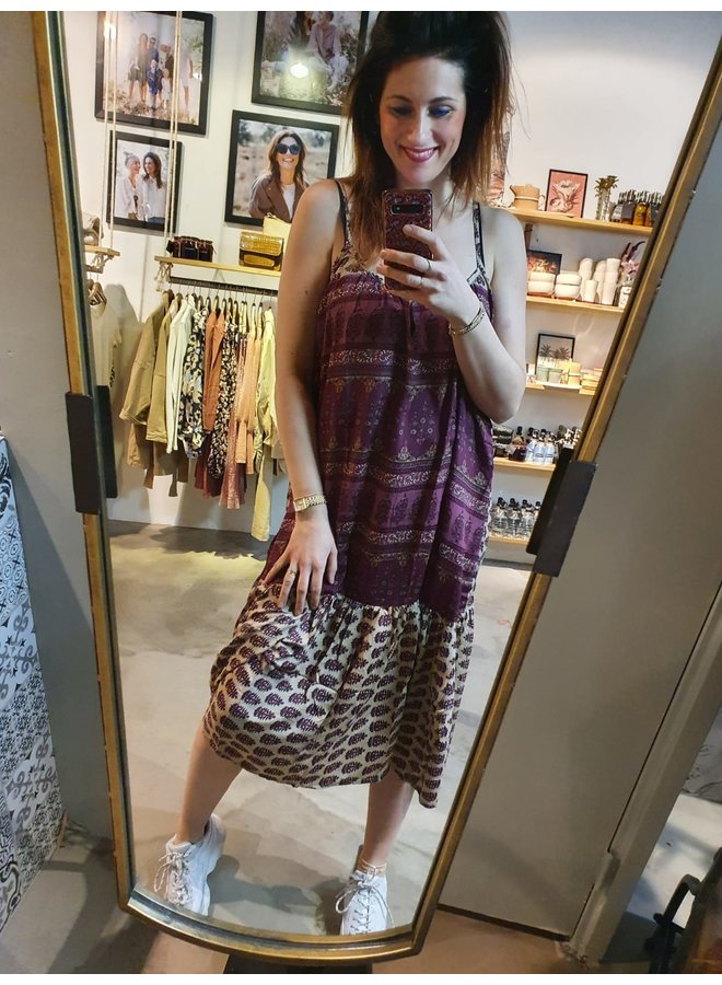Sissel Edelbo Affection Dress Nr. 4