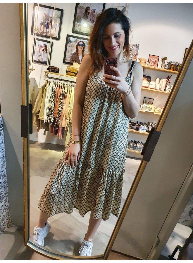 Sissel Edelbo Affection Dress Nr. 6