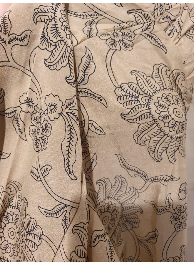 Sissel Edelbo Affection Dress Nr. 8