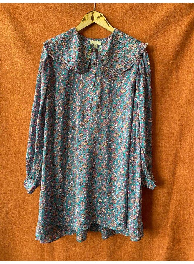 Sissel Edelbo Isabel Dress print 65 One Size