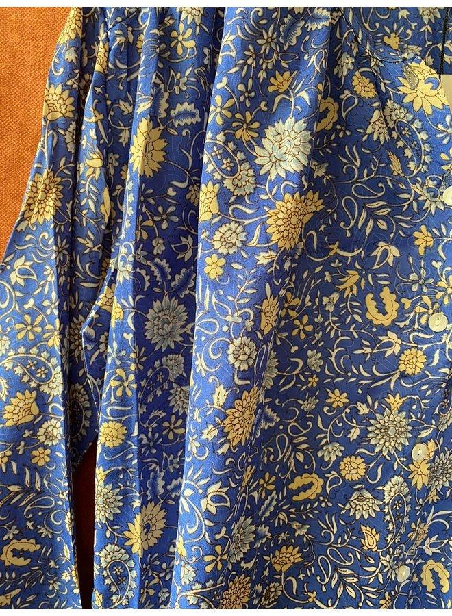 Sissel Edelbo Brave Dress Nr. 3