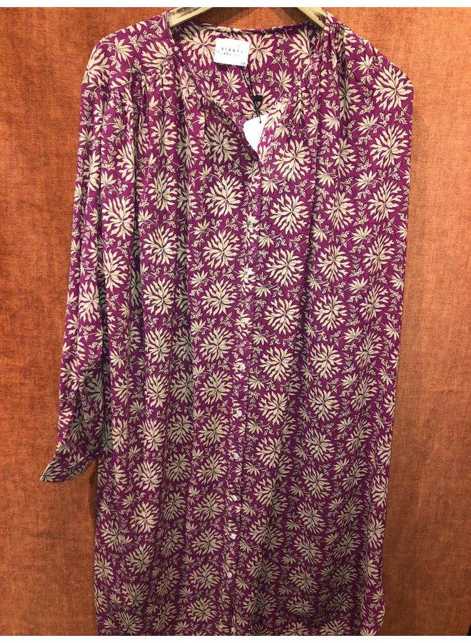 Sissel Edelbo Brave Dress Nr. 9