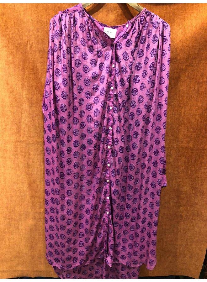 Sissel Edelbo Brave Dress Nr. 8