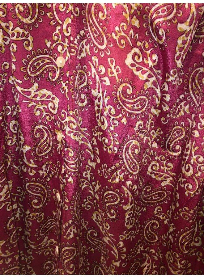 Sissel Edelbo Brave Dress Nr. 10
