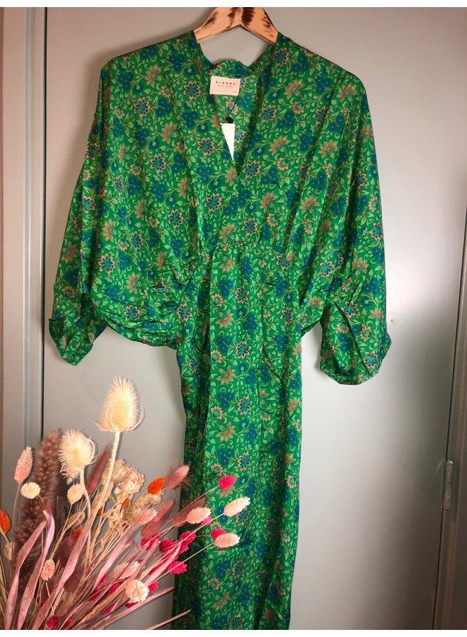 Sissel Edelbo Juno Dress Nr. 2