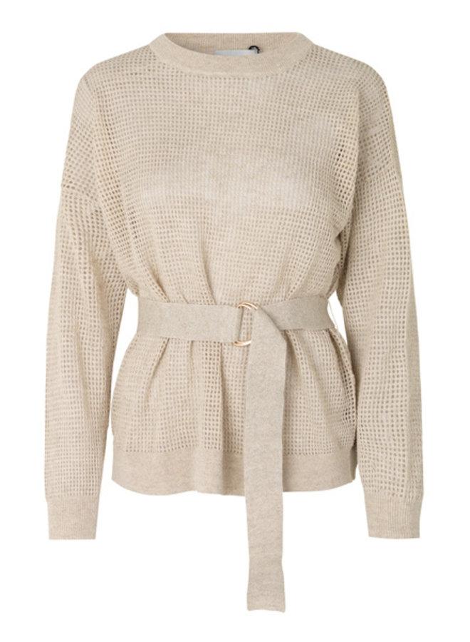 Just Female Ohama Knit