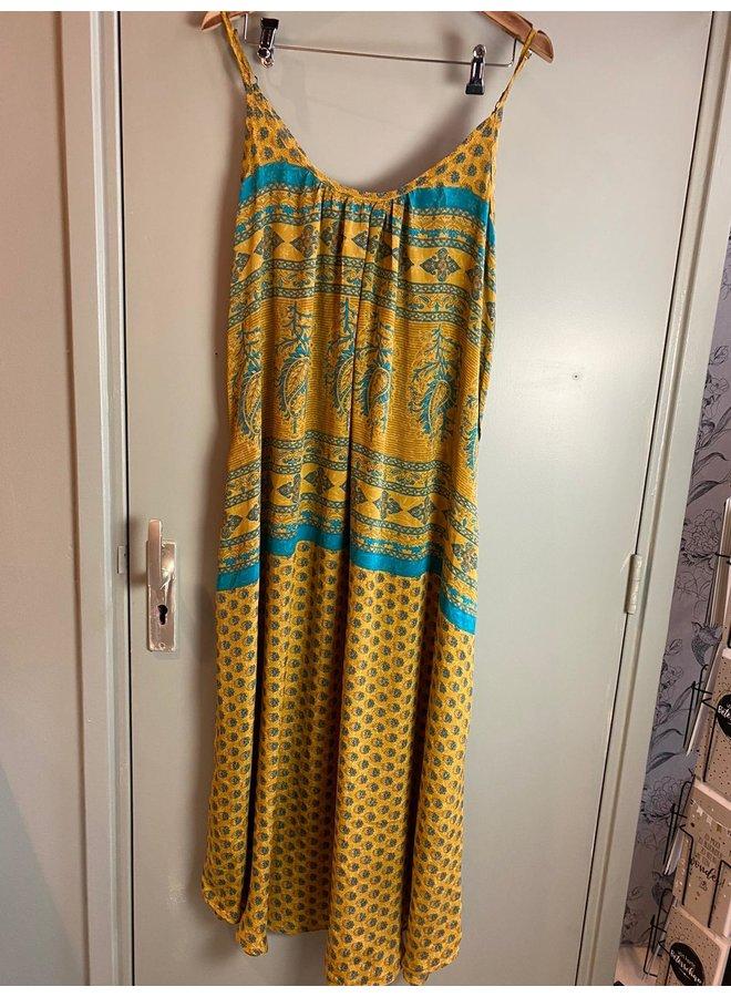Sissel Edelbo Frida Strap Dress nr. 2