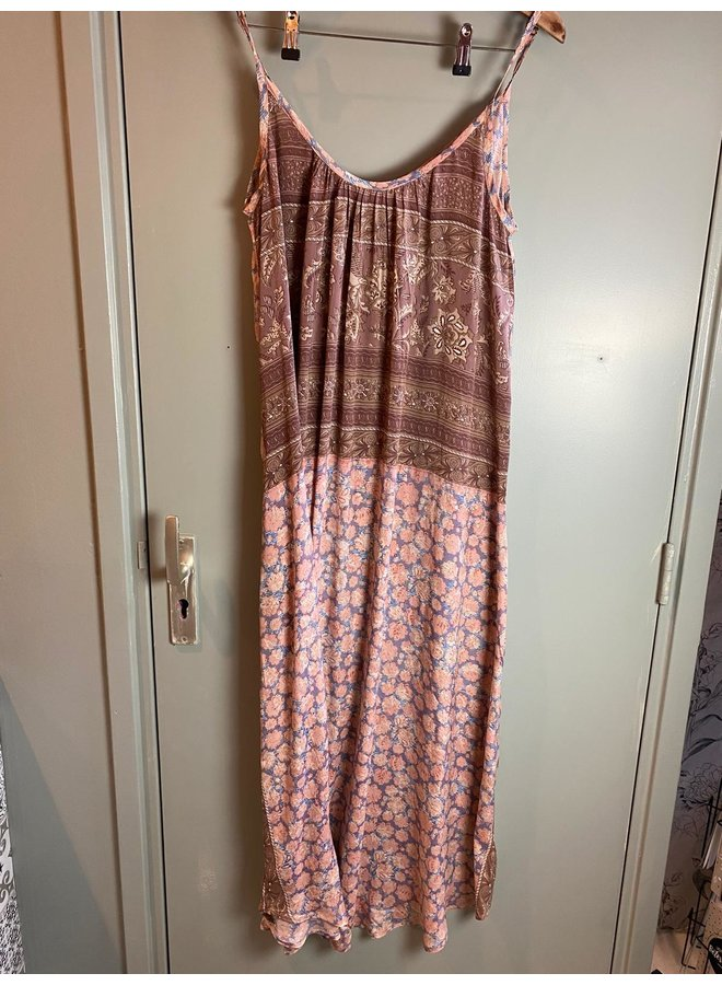 Sissel Edelbo Frida Strap Dress nr. 5