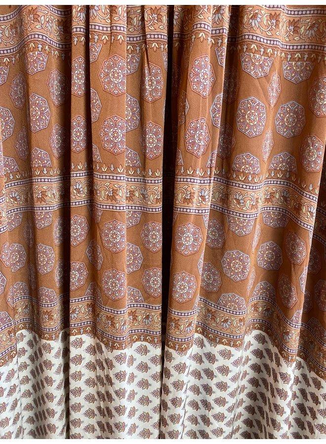 Sissel Edelbo Frida Strap Dress nr. 6