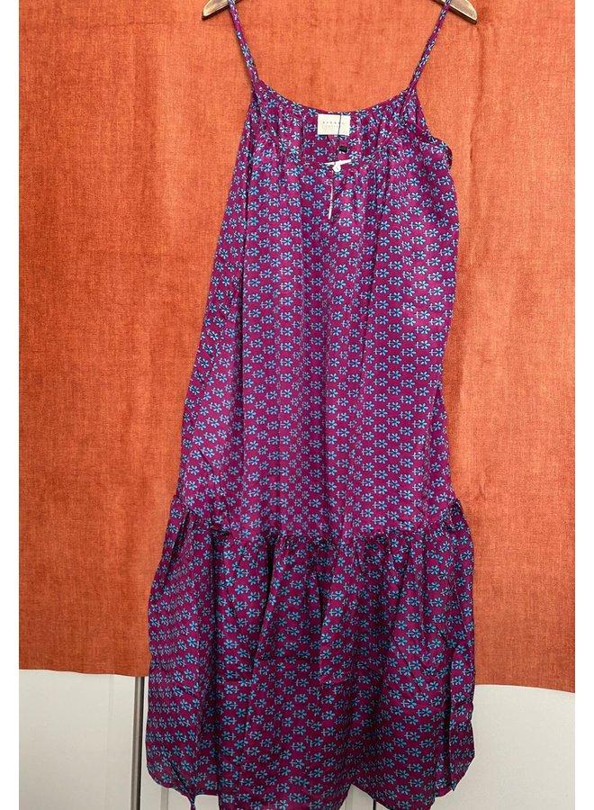 Sissel Edelbo Affection Dress Nr. 10