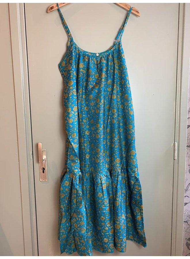 Sissel Edelbo Affection Dress Nr. 11
