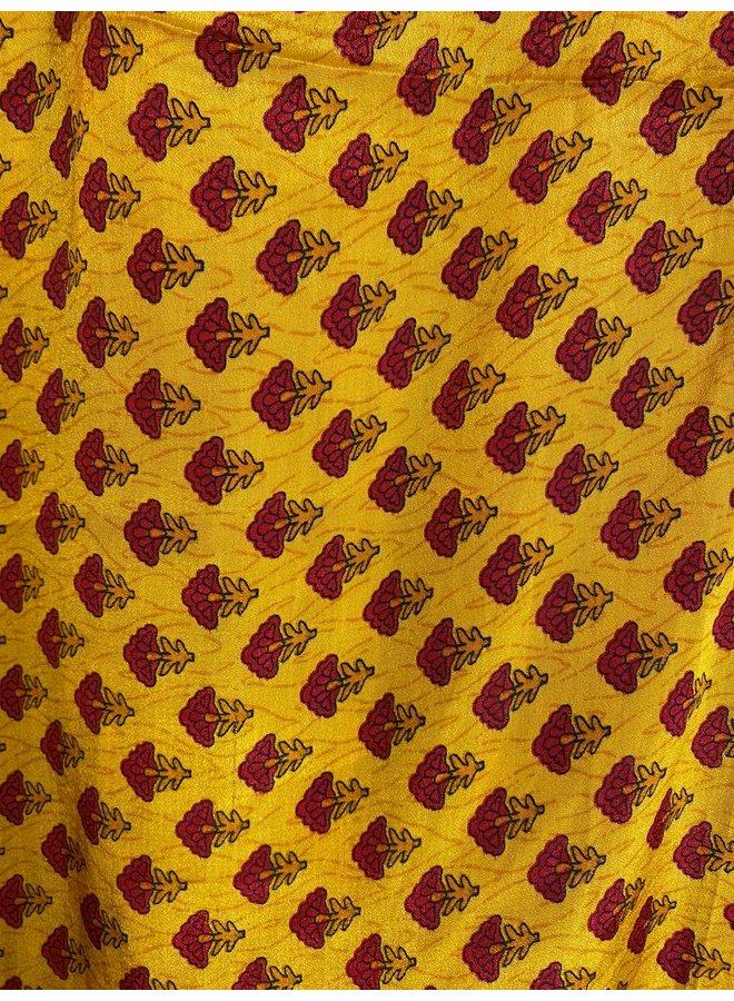 Sissel Edelbo Isabel Dress print 70 One Size