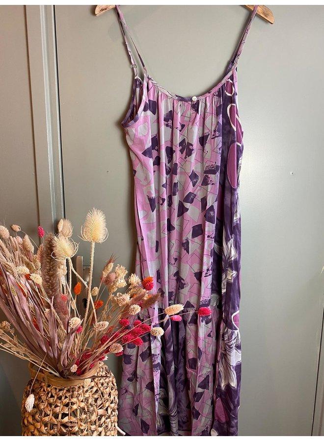 Sissel Edelbo Affection Dress Nr. 15