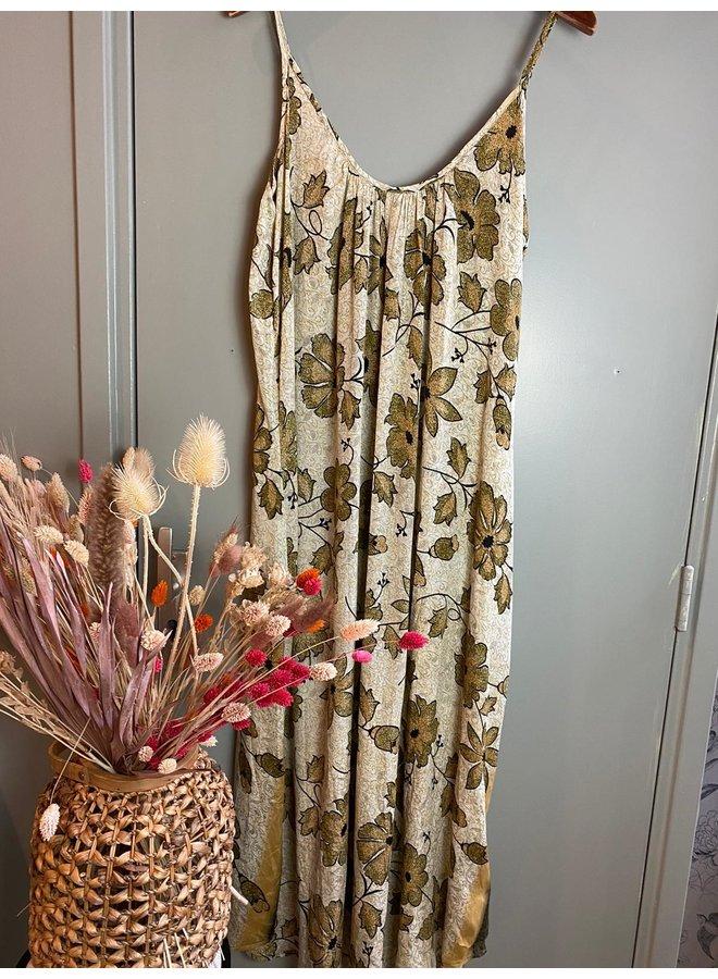 Sissel Edelbo Frida Strap Dress nr. 10