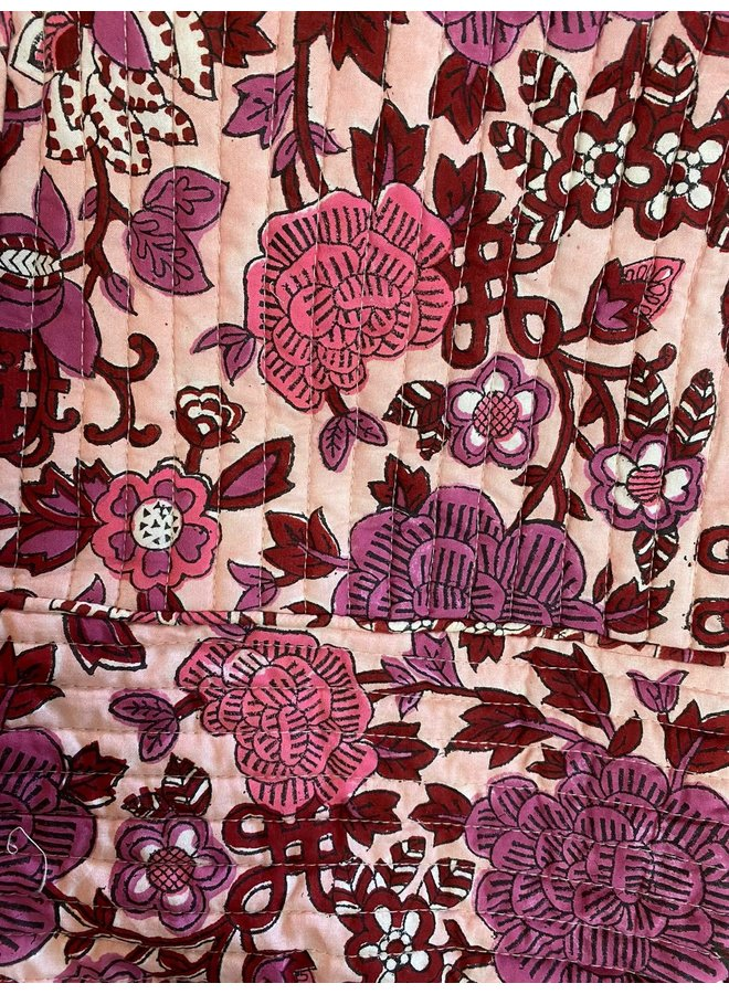 Sissel Edelbo Lena Silk Bag Nr. 6