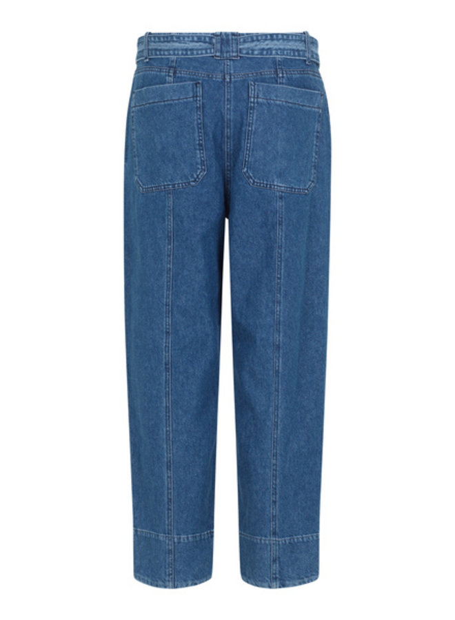Second Female Jeanie Trousers