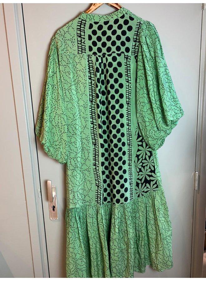 Sissel Edelbo Seoul Dress Nr. 5