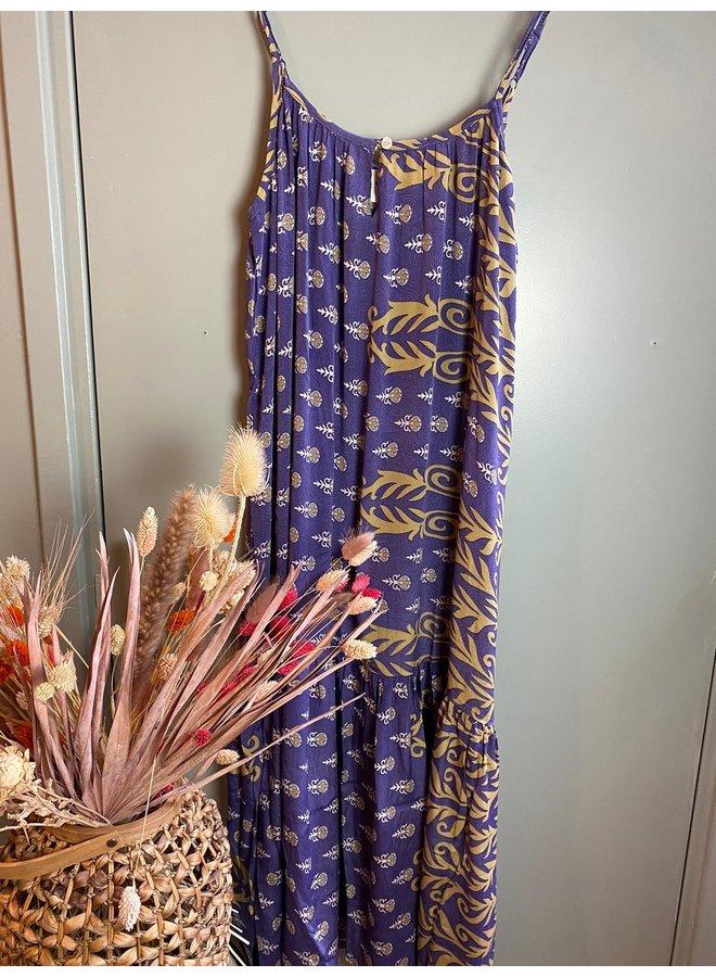 Sissel Edelbo Affection Dress Nr. 21