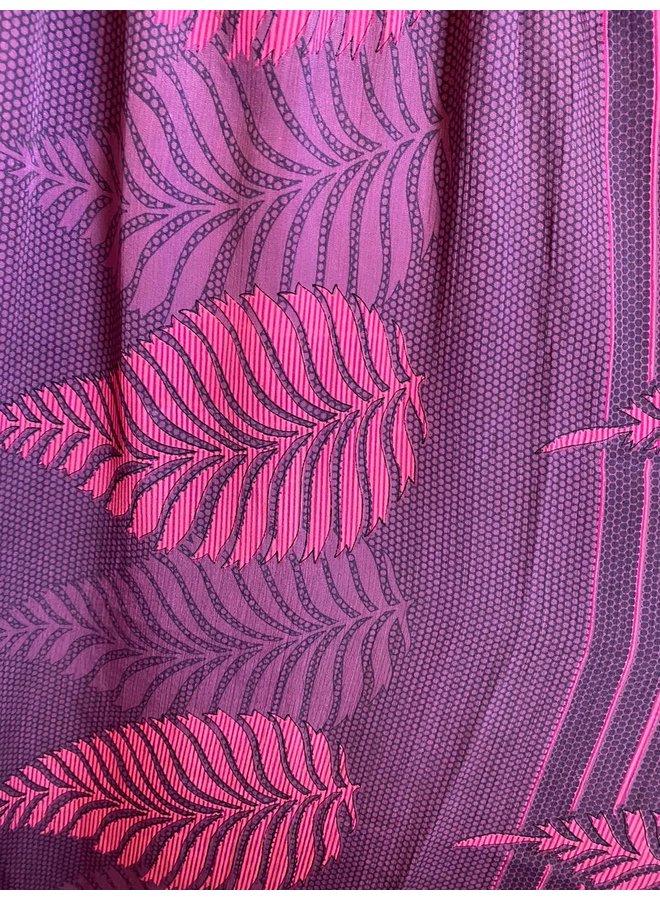 Sissel Edelbo Affection Dress Nr. 19