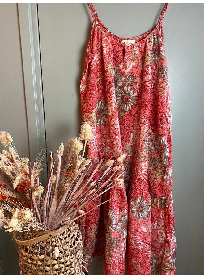 Sissel Edelbo Affection Dress Nr. 22