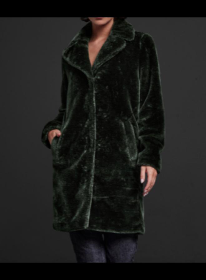 Giacomo 6613376 Leaf Green