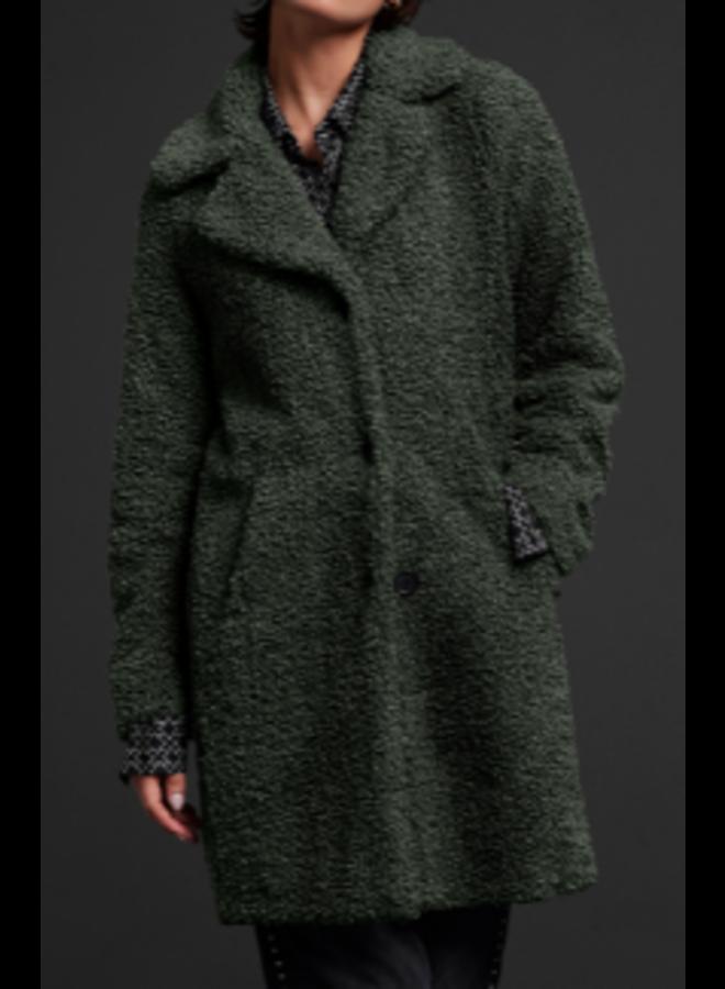 Giacomo 6612362 Leaf Green