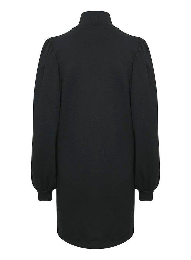 Gestuz NankitaGZ Zipper Dress