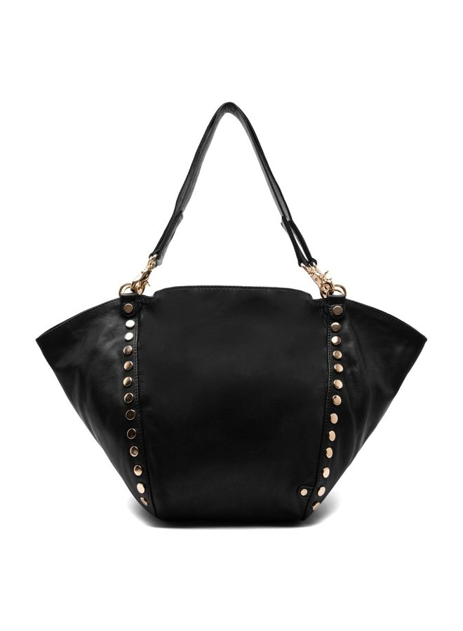 Depeche Medium Bag 14804