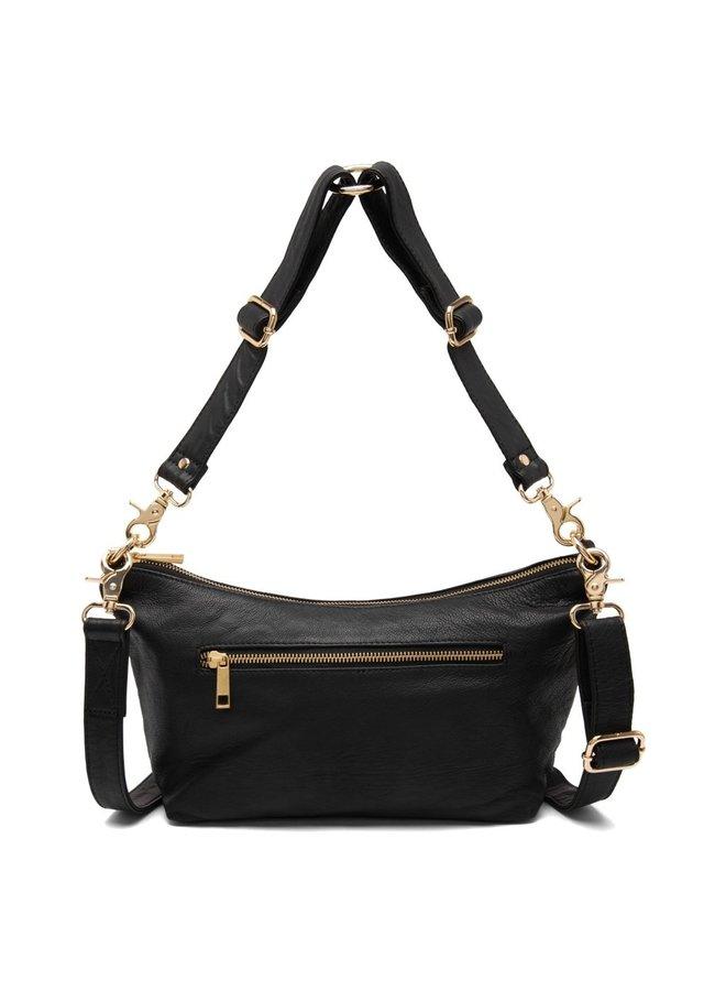 Depeche Small Bag Black 14706