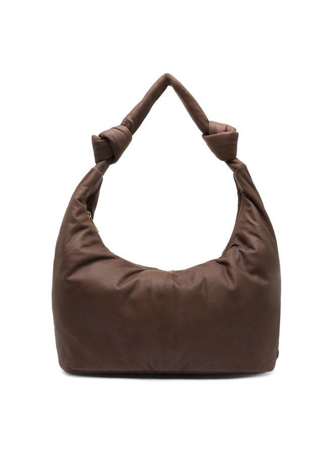 Depeche Large Bag Black 14748