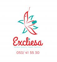 Excliesa