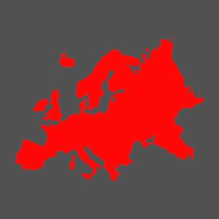 European race tracks