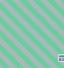About Blue About Blue viscose Detox DIA